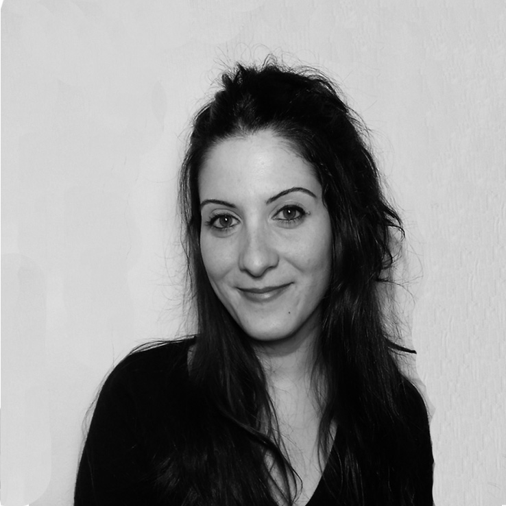 Anna Domingo